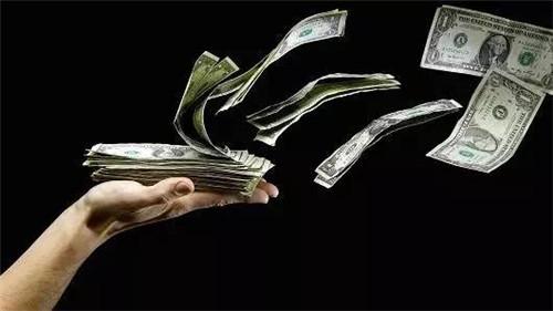 创业者融资