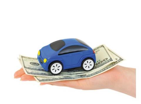 互联网车险保费